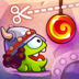 ‎Cut the Rope: Time Travel™