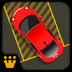 ‎Parking Frenzy 2.0: Drive&park