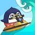 ‎South Surfers 2 :Finding Marine Subway 1