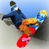 ‎Big Mountain Snowboarding Lite