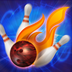 ‎Action Bowling Classic