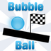 ‎Bubble Ball