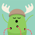 ‎Dumb Ways to Die