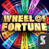 ‎Wheel of Fortune: Show Puzzles