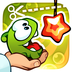 ‎Cut the Rope: Experiments ™