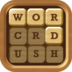 ‎Words Crush: Hidden Words!