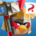 ‎Angry Birds Epic RPG