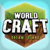 ‎World Craft  Epic Dream Island