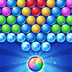 ‎Bubble Shooter