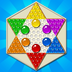 ‎Chinese Checkers HD
