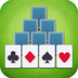 ‎Summer Solitaire The Card Game