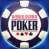 ‎World Series of Poker