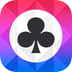 ‎18 Solitaire Games