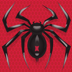 ‎Spider Solitaire: Card Game