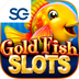 ‎Gold Fish Slot Machines