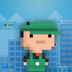 ‎Tiny Tower