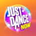 ‎Just Dance Now